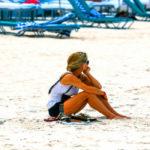 Alleine Reisen - 5 wichtige Tipps für Alleinreisende