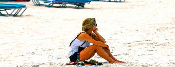 Alleine Reisen – 5 wichtige Tipps für Alleinreisende