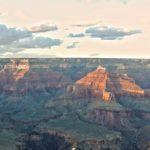 Amerikas Nationalsparks: Ein Einblick