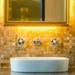 Beeindruckende Badezimmer - diese drei Hotels verwöhnen Sie mit purem Luxus