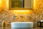 Beeindruckende Badezimmer – diese drei Hotels verwöhnen Sie mit purem Luxus