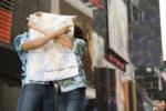 Beziehungskiller Urlaub – Wie Konflikte in der schönste Zeit des Jahres vermieden werden können