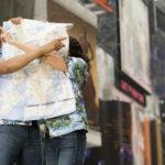 Beziehungskiller Urlaub - Wie Konflikte in der schönste Zeit des Jahres vermieden werden können