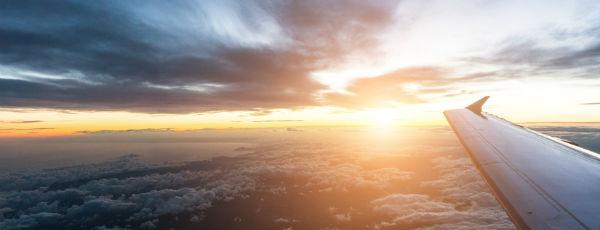 Billig Airlines und Billigflieger: Der große Flugpreisvergleich