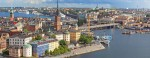 Auf den Spuren von Pippi Langstrumpf – Ein Städtetrip nach Stockholm