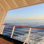 Atlantikkreuzfahrt - die Welt zu Schiff entdecken