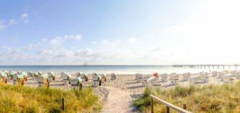 Schatztruhe an Eindrücken – Mecklenburger Bucht erleben