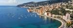Hotelreservierung Südfrankreich – Die besten Hotels zu fairen Preisen