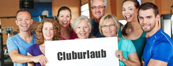 Angebote Clubanlagen: So finden Sie den besten Deal