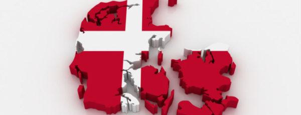 Dänemark Reisetipps: Was Sie vor dem Urlaub wissen sollten