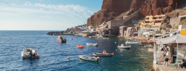 Die besten Reisetipps 2016 Schnell noch Urlaub buchen1