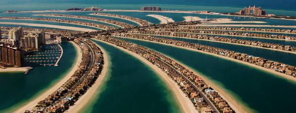 Reiseratgeber Dubai: Wichtige Verhaltensregeln für Touristen