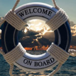 Entdeckerkreuzfahrten - neue Kulturen und Länder per Schiff erkunden