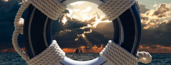 Entdeckerkreuzfahrten – neue Kulturen und Länder per Schiff erkunden