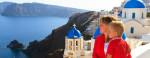 Ein Familienhotel in Griechenland – Unterschiede zu normalen Hotels