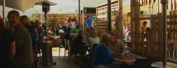 Ferienanlagen Australien: Die Top-Ziele in Down Under