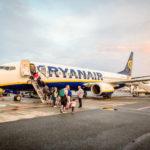 Sind Flüge mit Billigairlines empfehlenswert