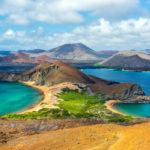 Galapagos Inseln Reisebericht - Entdeckungen im Weltnaturerbe der UNESCO