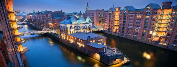 Hamburg erleben – 5 tolle Ecken, die ihr kennen müsst