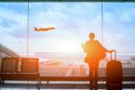 Ist eine Reiserücktrittsversicherung sinnvoll oder nicht?