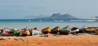 Kapverden – Traumhafter Urlaub vor der Westküste Afrikas