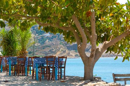 Das griechische Kreta – unberührte Mittelmeerperle oder überlaufener Touristenmagnet?
