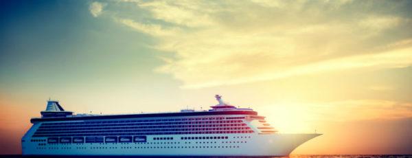 Was macht Kreuzfahrten so beliebt? – Faszination Schiffsreise