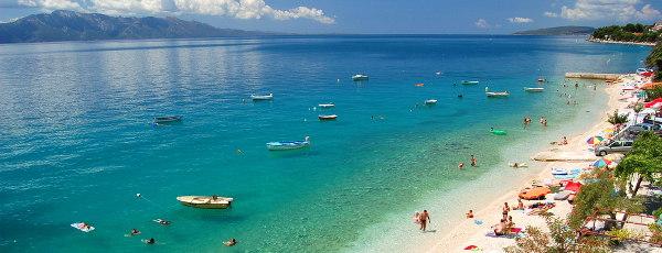 Hotels Mallorca Clubanlagen