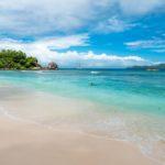 La Reunion Reisebericht: Die kleine Insel im indischen Ozean