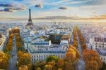 Langes Wochenende in Paris – mit dem Partner in die Stadt der Liebe reisen!