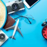 Last-Minute-Reisen - diese Ziele bieten sich an