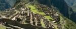 Machu Picchu – Auf den Spuren der Inkas