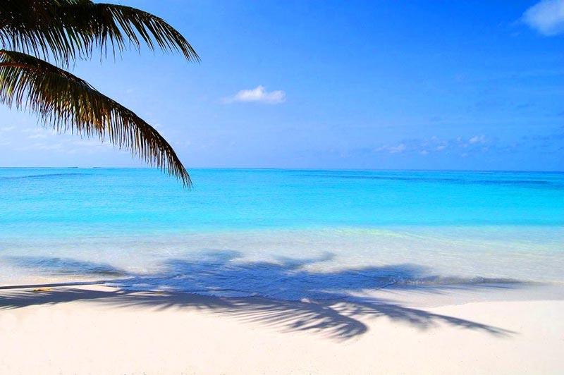 Flitterwochen Die Top 10 Der Beliebtesten Reiseziele