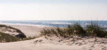 Ebbe & Flut: Die schönsten Orte an der deutschen Nordsee
