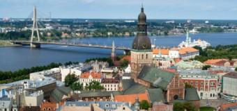 Riga – Die schönsten Ecken der lettischen Hauptstadt