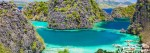 Mitten im blauen Ozean – Urlaub auf den Philippinen