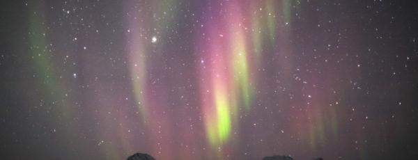Spitzbergen: Urlaub im Land der Eisbären