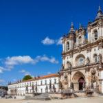 Portugal Trip: Eine Welt aus traditioneller Architektur und modernster Kultur entdecken