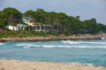 Reiseziel Mallorca – Die Baleareninsel im Urlaub erkunden