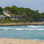Reiseziel Mallorca - Die Baleareninsel im Urlaub erkunden