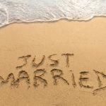 Reiseziel für die Flitterwochen: Wo der Honeymoon besonders schön ist