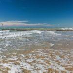 Romagna Badeurlaub: Hotel oder Camping?