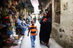 Sansibar Stone Town Sehenswürdigkeiten