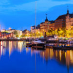 Sehenswürdigkeiten in Finnland - Zwischen Polarlicht und Mittsommernacht