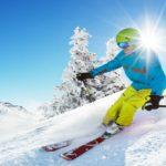Skigebiete in Deutschland - Beliebte Wintersportorte