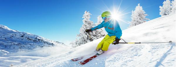 Skigebiete in Deutschland – Beliebte Wintersportorte