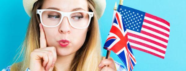 Sprachreisen für Schüler – Welche Reiseziele eignen sich?
