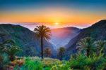 Teneriffa – mehr als nur Strandurlaub