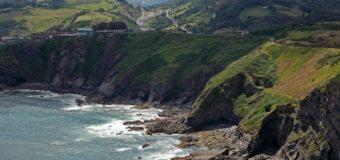 Traumurlaub an der spanischen Küste – Costa Verde