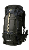 Trek Bag 70 von Outdoorer